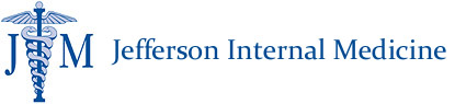 Jefferson Internal Medicine